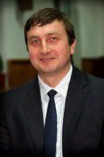Daniel Ilieș