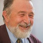 Eugen Ilieș