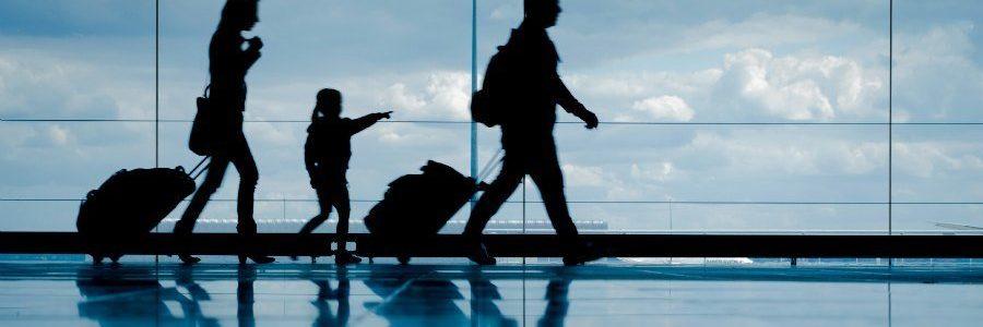 Străini și călători – Săptămâna de rugăciune !